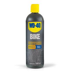 WD-40® BIKE DESENGRAXANTE