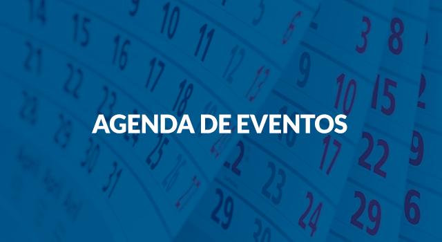 wd-40-agenda-e-eventos