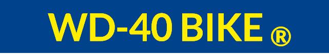 wd-40-bike-title