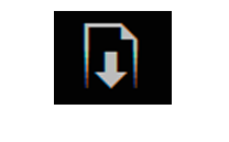 wd-40-download-xml