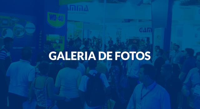 wd-40-galeria-de-fotos