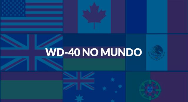 wd-40-no-mundo