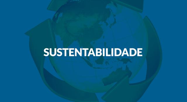 wd-40-sustentabilidade