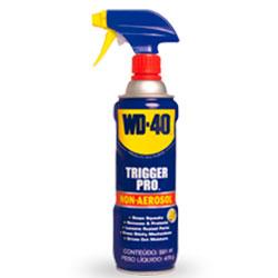 WD-40® Produto Multiusos Trigger Pro