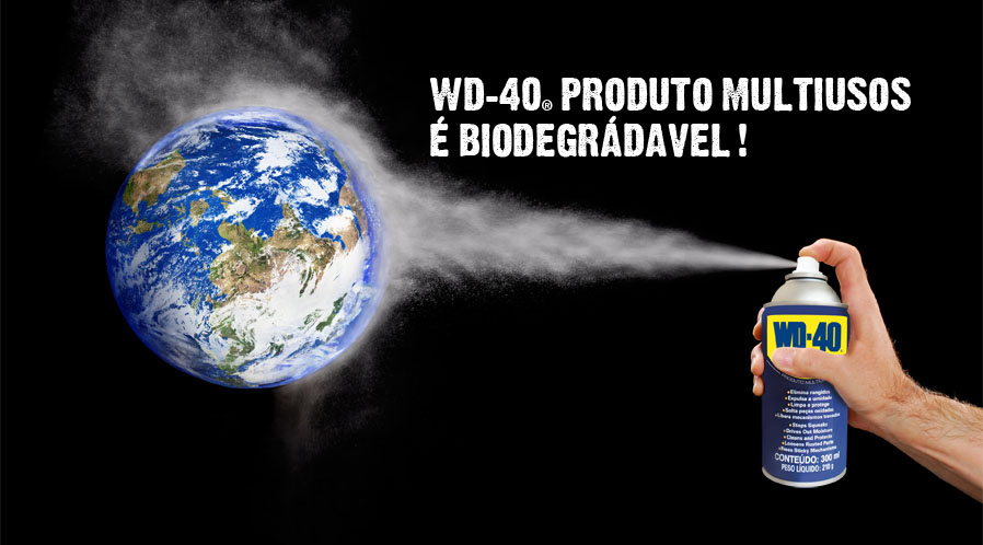wd-40-biodegradavel