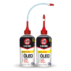 Óleo 3-IN-ONE® 118 ml