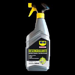 WD-40® Specialist® Desengraxante 946 ml