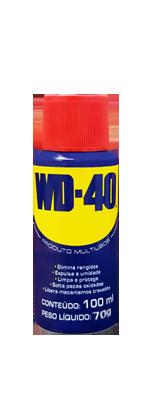 wd-40-100ml-nova2