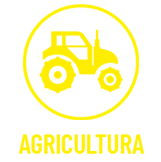 agricultura-icon