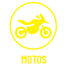 motos-icon