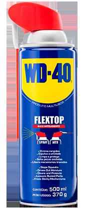 flextop-aerossol
