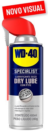 dry-lube-novo-padro-1