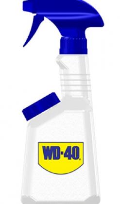pulverizador-wd-40-2018-importado