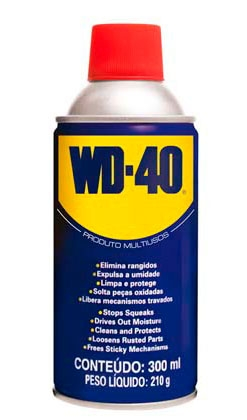 wd40-multiusos-300ml