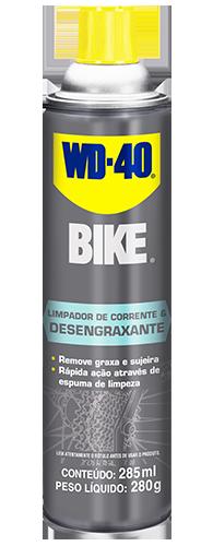 wd40bike-desengraxante-2018