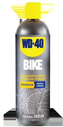wd40bike-desengraxanteliquido-2018