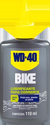 wd40bike-dry-2018