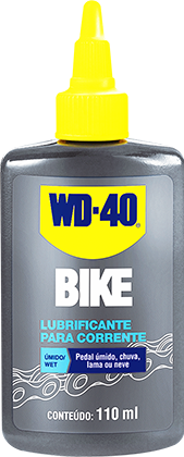 wd40bike-wet-2018