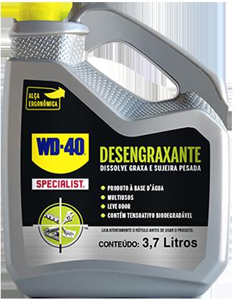 wd40sp-desengraxantegalao-2018